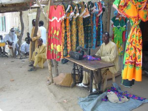 Tailor_in_Chad