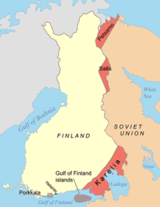Finnish_areas_ceded_in_1944