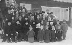 vienan-karjalan-pakolaisia_1381