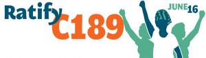 ratifyc189banner1
