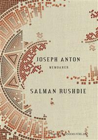 joseph-anton-memoarer
