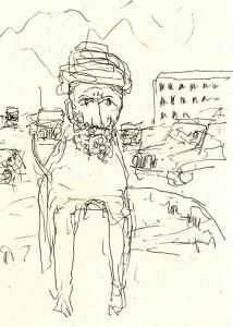 muhammed-rondelllit