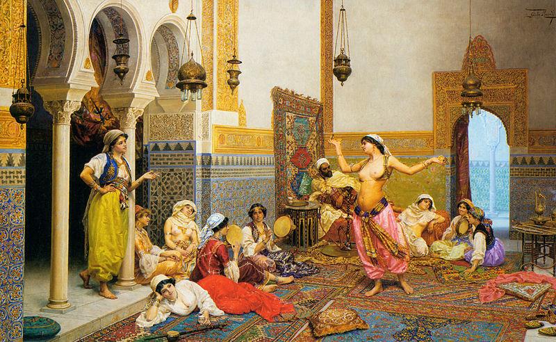 800px-Rosati_harem-dance