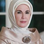 Emine_Erdoğan