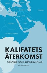 Kalifatets-återkomst