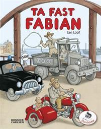 ta-fast-fabian